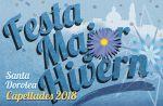 Festa Major d'Hivern
