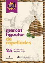 Mercat Figueter 2018