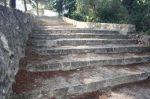 Escales al Cementiri