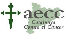 logotip AECC