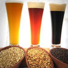 Cerveses artesanes