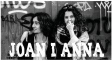 Joan i Anna
