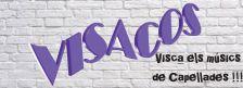 Visacos