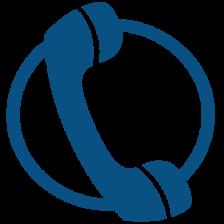 Directori d'adreces i telèfons
