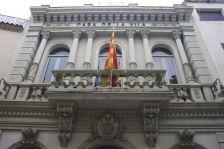 Ajuntament de Capellades