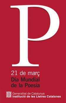 Dia Mundial Poesia