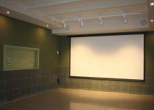 Sala Teatre La Lliga