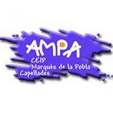 AMPA Marquès de la Pobla