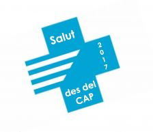 Logo Consells Salut CAP