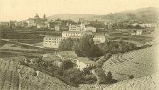 Vista de Capellades