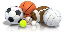 activitats extraescolars esportives