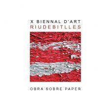 Biennal dArt