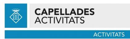 Capellades Activitats