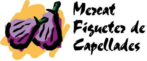 Logo Mercat Figueter