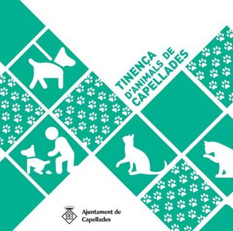 Tinença animals
