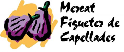 Logotip Mercat Figueter