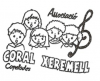 Coral Xeremell