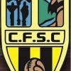 club de futbol sala
