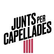 Junts per Capellades
