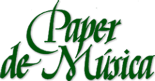 Paper de Música