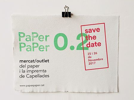 PaPerPaPer 0.2