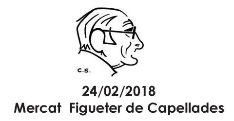 Logotip Concurs Pintura Ràpida Joan Campoy